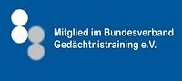 Bundesverband Gedächtnistraining e.V.