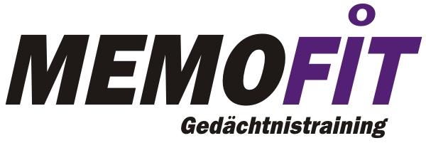 memofit-logo